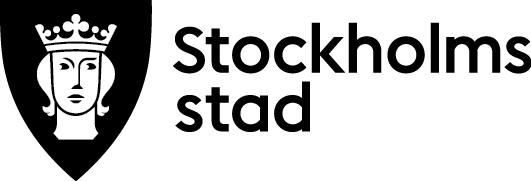 Stockholm stad – Farsta stadsdelsnämnd, tusen tack!